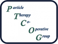 Particle Therapy Co-Operative Group