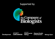 Compagny of biologists